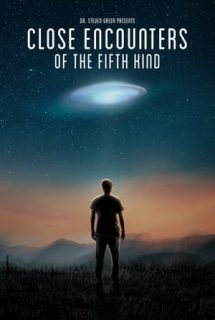 Close encounters of the fifth kind subtitulado39 poster.jpg